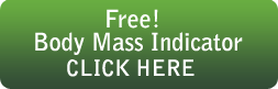 Free! Body Mass Indicator - Click here